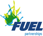 fuel_logo_footer