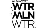 WTR MLN WTR