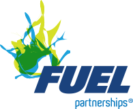 FUEL Partnerships