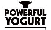 powerful_yogurt