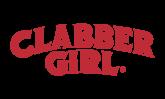 Clabber-Girl-Logo