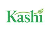 kashi copy