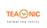 teaonic1
